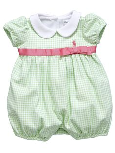 Baby Sincere Next Baby Girl Dress 12-18 Months Girls' Clothing (0-24 Months)