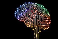 öffentliche Angelegenheiten: Die Revolution der künstlichen Intelligenz steht uns noch bevor.