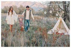 fall family photos #fall