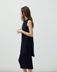Whistles Fall 2015 {simple}