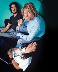 Con el lanzamiento de Nevermind, el grunge tomó al mundo por asalto y marcó la década; una entrevista histórica define el especial de agosto con los 100 mejores discos de los 90