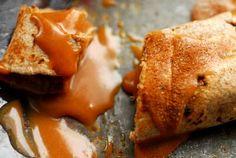 Cajeta: A Mexican sweet treat   Homesick Texan