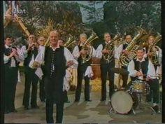 Original Donauschwaben Music,,,The Donauschwaben men are the GREATEST dancers in the world! Volga Germans, 17th Century, Dancers, Genealogy, Castle, Germany, Happiness, World, Youtube