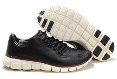 hot sale online 43b18 f0cfb Top Quality Nike Free Deconstruct Black Black Sail TM Brown 525247 012 for  cheap,discount Nike Free Shoes ,sale Nike Free Shoes new Nike Free Shoes ...