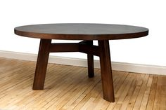 Prouve Round Table | ROOM