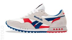 Reebok ERS 1500-White-Steel-Blue-Red