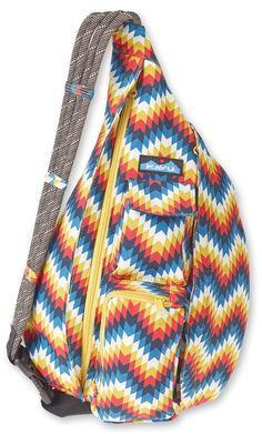 Go2 Ouers Stocks Largest And Best Selection Of Kavu Rope Bags In The Usa Spring 2017 Fall Are Stock Clearance