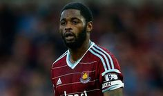 Alex Song explains key to West Ham beating Arsenal at the Emirates Upcoming Matches, West Ham, Arsenal, Abandoned, Barcelona, Football, Songs, How To Plan, Key