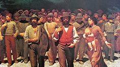Sí se puede llama a la participación en las manifestaciones del primero de mayo - http://canariasday.es/?p=50683
