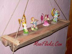 Fairy swing Swings, Fairy, Shelves, Home Decor, Shelving, Chair Swing, Shelving Units, Interior Design, Home Interiors