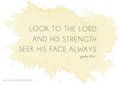 verse.