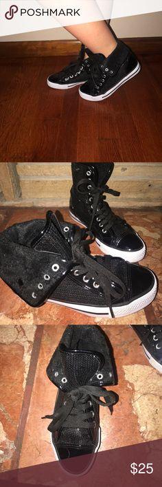 nike air max shutter passo 2 air max, scarpe da ginnastica e scarpe nike