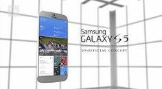 Samsung Galaxy S5 internet Galaxy S5 APN 3G MMS Ayarları   TR-TEKNOLOJi HABERLERi