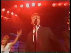 The Stonk - Hale & Pace