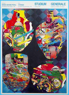 Gilles-de-Brock-2016-graphic-design-itsnicethat-7.jpg (724×992)
