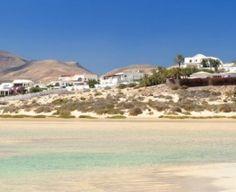 Offerte Fuerteventura Maggio