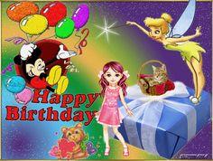 HAPPY Birthday.gif