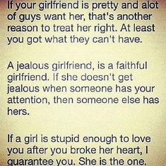 your girlfriend quotes relationships quote relationship quote relationship quotes quotes and sayings image quotes