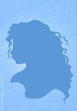 Merida silhouette by petite tiaras ♥ Disney Princess Merida, Disney Princess Silhouette, Disney Princesses, Disney Dream, Disney Love, Disney Magic, Disney Art, Disney And Dreamworks, Disney Pixar