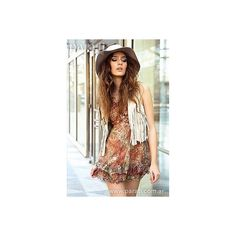 bohemian ❤ liked on Polyvore featuring backgrounds and photos