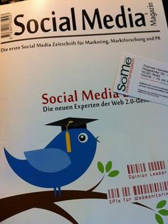 Social Media in Printform... ;)     GET YOUR SOCIAL MEDIA MARKETING PLAN FROM   http://www.itop-seo.com  support@itop-seo.com
