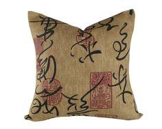 25 asian pillows ideas asian pillows