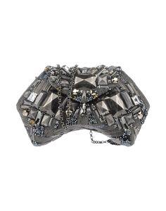 f260bba88225 Beavaldes Handbag - Women Beavaldes Handbags online on YOOX United States