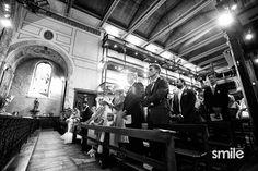 Fotos bodas en Francia Concert, Wedding Pictures, France, Recital, Concerts, Festivals