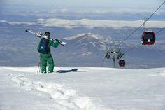 Kısa bilgilerle hazırlanmış Türkiye'nin Kayak Merkezleri rehberimizde ulaşım, konaklama, pist uzunluğu, lift sayısı ve ücretlerini bulabilirsiniz.