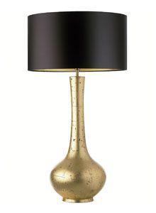 Table Lamps Archives | Heathfield & Co