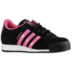 Adidas #shoes #sneakers