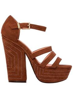 354db63c8b Sapatos da Moda Feminina - Sapatos importados