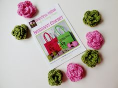 Learn to Crochet at home online semi virtual beginners course from Beautiful Things. Beautiful Things, Beautiful Flowers, Crochet For Beginners, Learn To Crochet, Crocheting, Stitches, Crochet Earrings, Campaign, Content
