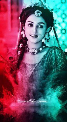 Radha Krishna Songs, Radha Krishna Love Quotes, Baby Krishna, Cute Krishna, Radha Krishna Photo, Shree Krishna, Krishna Art, Shiva Parvati Images, Lord Krishna Images