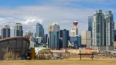 More good news for Calgary real estate market? After Vancouver, Toronto introduced foreign buyers tax which means foreign buyers moving to other cities!    #yyc #realestate #calgary #homebuyers #foreignbuyerstax #yycre #realtor #realestatenews     http://snip.ly/qlbqc