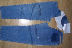 Exif_JPEG_PICTURE zelf je perfecte broek maken