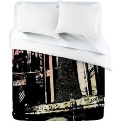 1000 images about city chic bedding on pinterest city for City chic bedding home goods