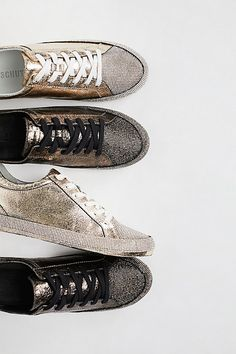 09c2691a822 Put your fashionable foot forward with Free People shoes that are perfect  for every occasion. Shop Free People shoes online and stay on trend  year-round.
