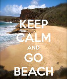 Keep Calm and visit Molokai! Hawaiian Quotes, Waves After Waves, Ocean Pictures, Hawaii Life, Need A Vacation, Hawaiian Islands, Island Life, Travel Images, Beautiful Islands