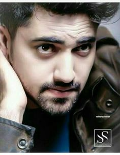 Most handsome Zain imam Cute Boy Photo, Cute Girl Photo, Handsome Actors, Handsome Boys, Imam Image, Tv Actress Images, Mtv Roadies, Star Actress, Cute Relationship Quotes