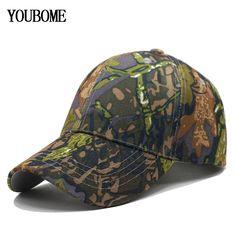 $5.39 (Buy here: https://alitems.com/g/1e8d114494ebda23ff8b16525dc3e8/?i=5&ulp=https%3A%2F%2Fwww.aliexpress.com%2Fitem%2FSnapback-Caps-Men-Baseball-Cap-Women-Camo-Casquette-Brand-Bone-Hats-For-Men-Chapeau-Gorras-Camouflage%2F32687027333.html ) Snapback Caps Men Baseball Cap Women Camo Casquette Brand Bone Hats For Men Chapeau Gorras Camouflage Planas Army Baseball Caps for just $5.39