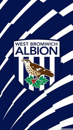 West Brom Wallpaper, Soccer Poster, West Bromwich, Football Wallpaper, Football Players, Sports, Artwork, Posters, Soccer