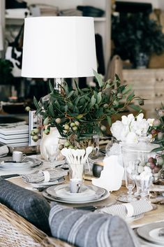 Hampton Furniture, Furniture Decor, Belgian Style, Interiors Online, Muted Colors, Beautiful Space, The Hamptons, Tablescapes, Easter 2021