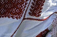 #rotexte Moldova, Boho Shorts, Textiles, Blouse, Women, Fashion, Moda, Fashion Styles, Blouses
