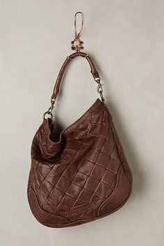Charlottenburg Hobo Bag | Hobo bags