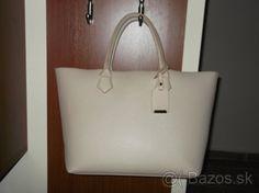 Elegantná kabelka BERSHKA, 15€+poštovne - 1