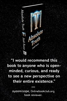 New Perspective, Book Recommendations, Book Review, Mindfulness, Books, Libros, Book, Book Illustrations, Consciousness