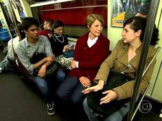 Globo Repórter 21/06/2013 HDTV x264 - Manifestações - YouTube  http://globotv.globo.com/rede-globo/globo-reporter/v/globo-reporter-manifestacoes-21062013/2649120/  #VemPraRua #OGiganteAcordou #ForaFeliciano  #ForaRenan  #NaoBolsaCopa  #ChangeBrazil #SemViolencia