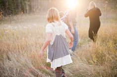 How to Make Your Photos Look Magical -- And other articles