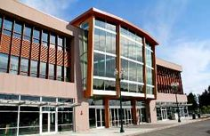 http://www.soundglass.com/commercial/ - Andersen windows tacoma seatttle WA Sound Glass is Western Washington, Tacoma, Seattle, Lakewood, and Olympia's  best provider of the finest doors, windows, shower and bath enclosures,  glass railings, mirrors, replacement glass, table tops, and any custom glass products for your home